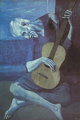 Picasso7