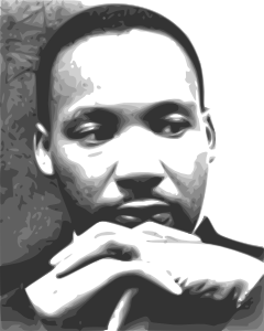 11949845711209973820martin_luther_king_jr__h_03_svg_med